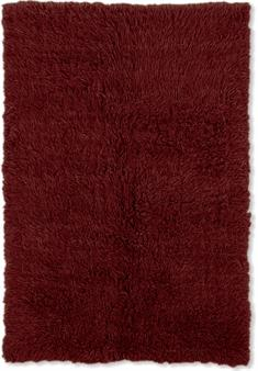 Flokati Colors Authentic Flokati Rugs Your Source